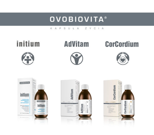 produkty ovobiovita